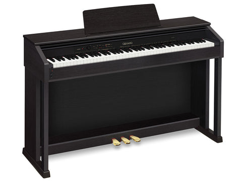 Casio AP- 460 Digital Piano