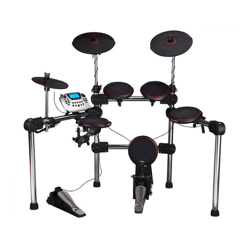 Carlsbro CSD210 Electronic Drum Kit