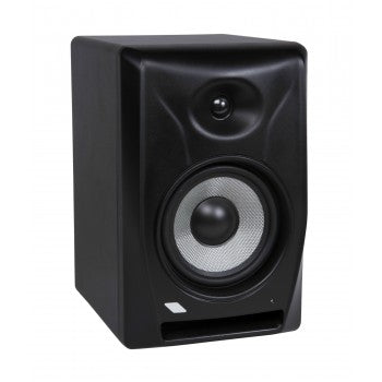 Proel Eikon 5 High Definition Studio Monitor Pair