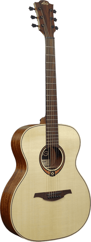 TRAMONTANE 88 T88A Solid Spruce Acoustic Guitar