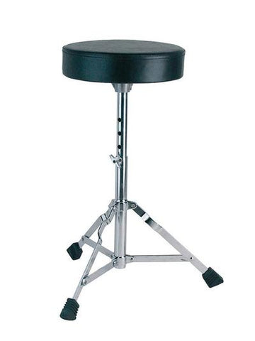 Hayman DTR-020 Drum Throne