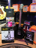 Cort CR50 Electric Guitar Bundle Deal
