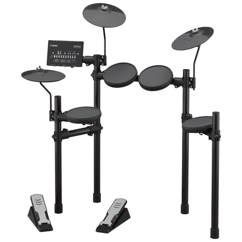 Yamaha DTX402 Electronic Drum Kit