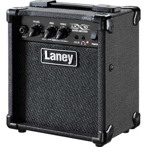 Laney LX10  Amplifier