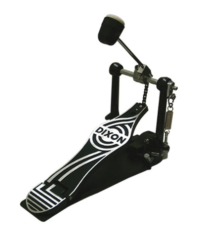 Dixon Single Bass Drum Pedal for Dixon 9270