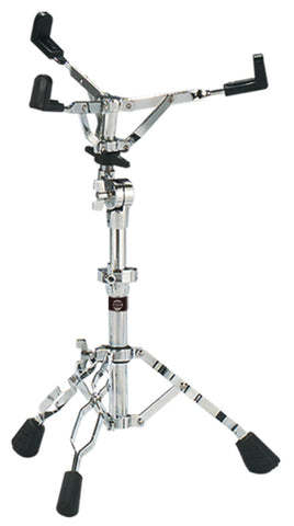Dixon Medium Weight Double Braced Snare Stand