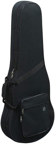 Pod Electric Guitar Hardcase