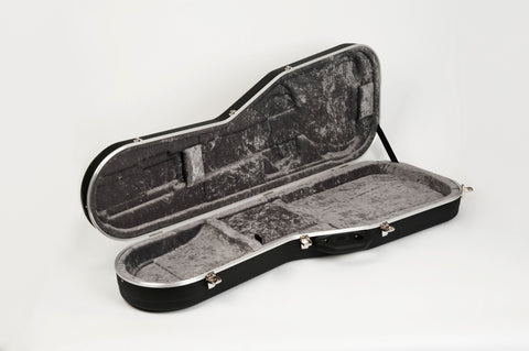 Hiscox STD-EF Electric Guitar Liteflite ABS Hard Case