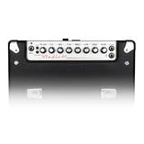 Ashdown Studio 10 Bass Amplifier