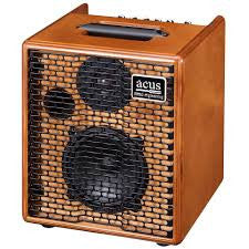 Acus One 6 Acoustic Amp