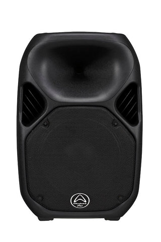 Wharfedale Titan AX12 Powered Speaker