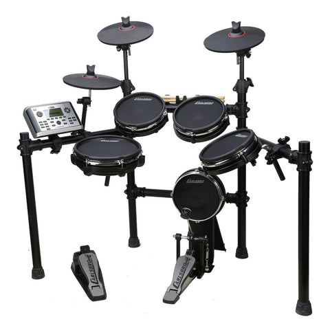 Carlsbro CSD400 Electronic Drum Kit