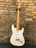 Custom Built Parts Caster Nitro Trans Blonde Incredible Spec by Brinsley Schwarz