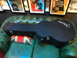 Takamine EG124SC BK Superb Electroclassical Limited Edition Japan/Brazil 2010.