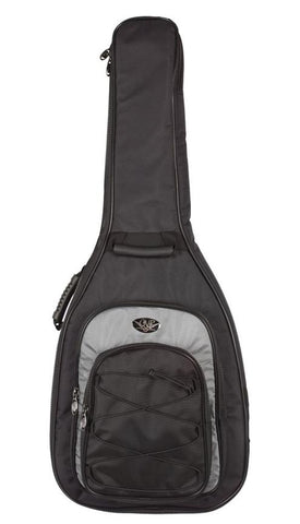 CNB Electric Guitar Deluxe Gigbag