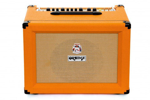 Orange Crush CR60C Pro Series 1x12 Combo