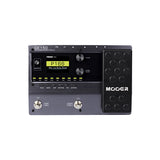 Mooer GE150 Multi FX processor
