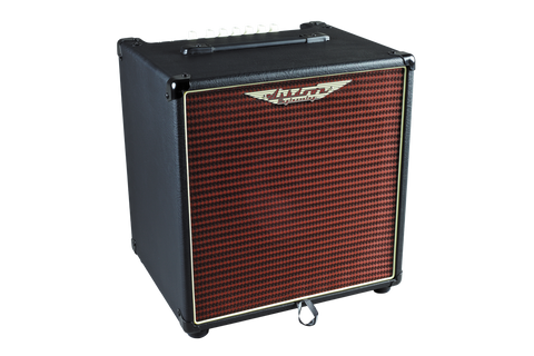 Ashdown AAA-60-10T Bass Combo