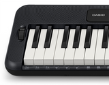 Casio CT-S300 Digital Keyboard