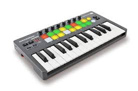 Novation Launchkey Mini Mk 2