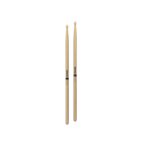 Promark Classic Hickory 5A