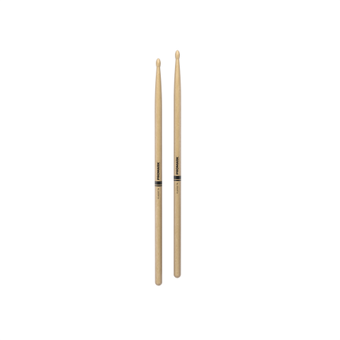 Promark Classic Hickory 7A