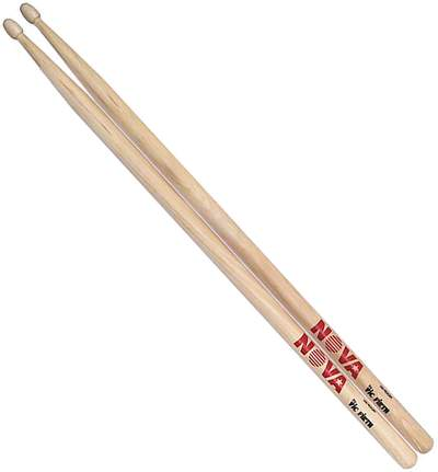 Vic Firth Nova 5A Drumsticks
