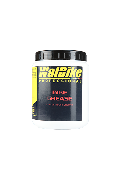 BIKE GREASE PROFESSIONAL