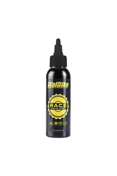 RACE CHAIN LUBE