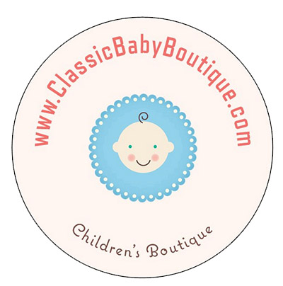 Classic Baby Boutique