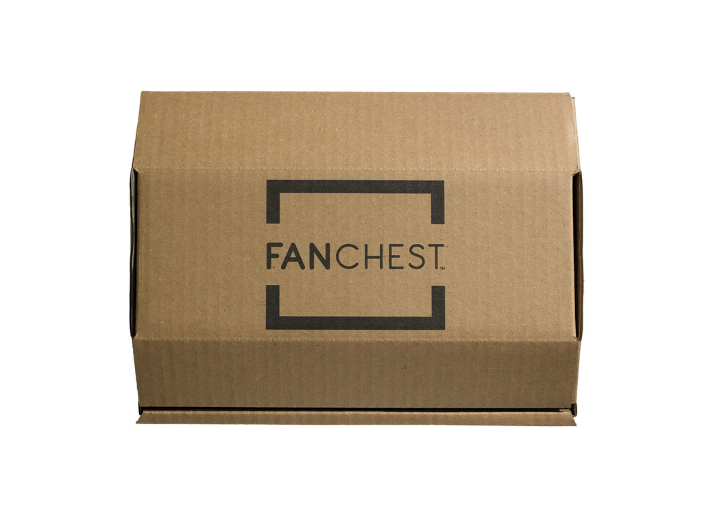Why We Started FANCHEST