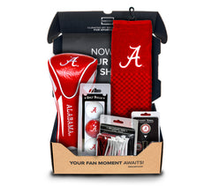 Alabama Golf FANCHEST