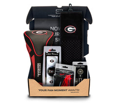 Georgia Golf FANCHEST