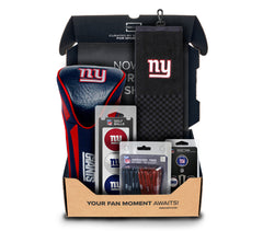Giants Golf FANCHEST