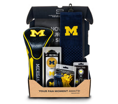 Michigan Golf FANCHEST