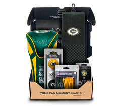 Packers Golf FANCHEST