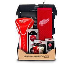 Red Wings Golf FANCHEST