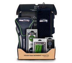 Seahawks Golf FANCHEST