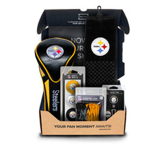 Steelers Golf FANCHEST