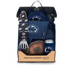 Penn State Tailgate FANCHEST