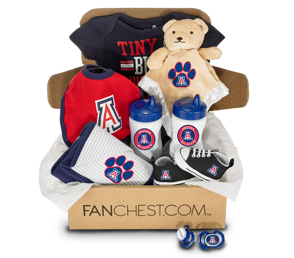 Arizona Baby FANCHEST
