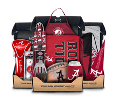Alabama Themed FANCHEST
