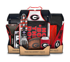 Georgia Themed FANCHEST