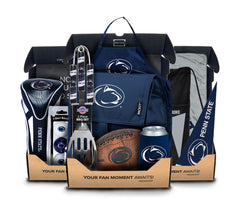 Penn State Themed FANCHEST