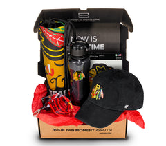 Blackhawks Youth FANCHEST