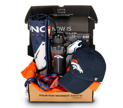 Broncos Youth FANCHEST