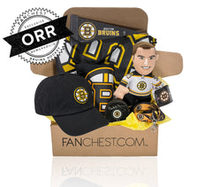 Bobby Orr FANCHEST I