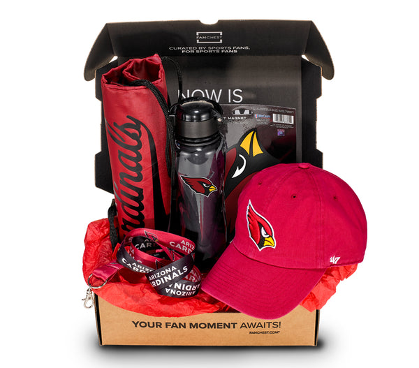 Cardinals Youth FANCHEST