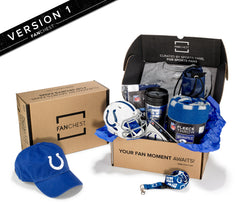 Indianapolis Colts FANCHEST I