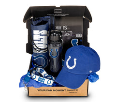 Colts Youth FANCHEST